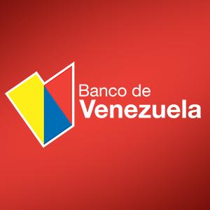 Bit consulting clientes for Banco exterior caracas