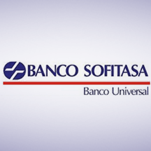 Bit consulting clientes for Banco exterior banco universal